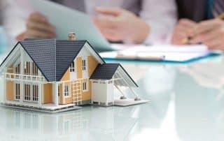 Những điều mà khách hàng cần lưu ý trong hợp đồng khi đi mua nhà.