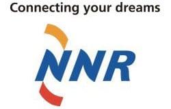 CÔNG TY NISHI – NIPPON RAILROAD