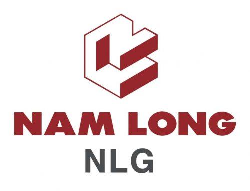 Tập Đoàn Nam Long (Hose: Nlg) bổ nhiệm lãnh đạo cấp cao mới