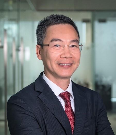 Ông Trần Xuân Ngọc sẽ đảm nhận vị trí Tổng Giám đốc tập đoàn Nam Long (CEO)